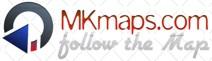 MKmaps_logo