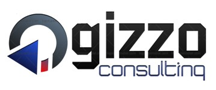 Gizzo Consulting