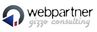 webpartner_logo_web